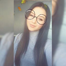 Jess Lázaro-Ferguson
