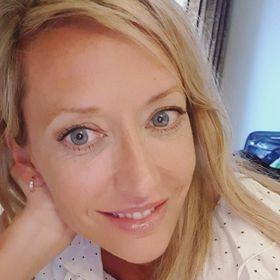 Celine Olsvik