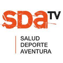 SDA TV