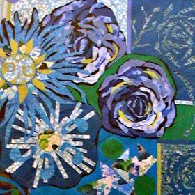 Linda Voth Sewing Arts
