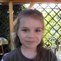 Adéla Vránová