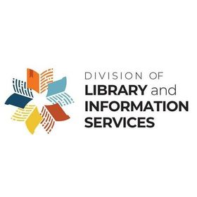 Florida Division of Library and Information Services (floridadlis