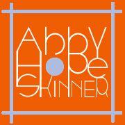 Abby Hope Skinner Art