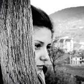 Andreea Sandra