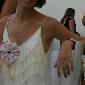 Cintia Marelli
