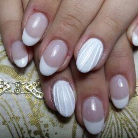 liliana carvalho nail's