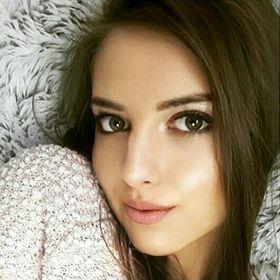 Bianca Peter