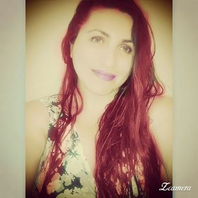 Sigrid Agar Avalos M
