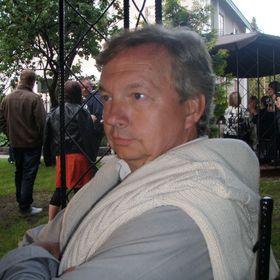 Hannu Rantanen