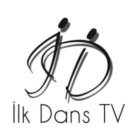 Serkan ERSÖZ Dans Stüdyosu İlk Dans TV