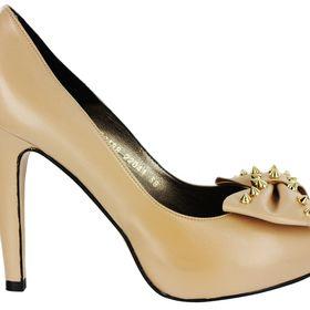 Fitzpatricks Shoes