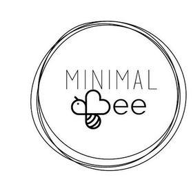 Minimal bee