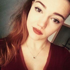 Sylvie Nadine