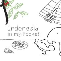 Indonesia in my pocket