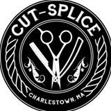 Cut Splice