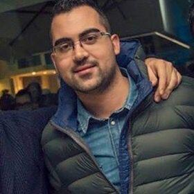 Fabio Ferrati
