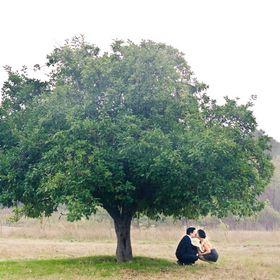 onelove photography