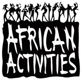 African Activities