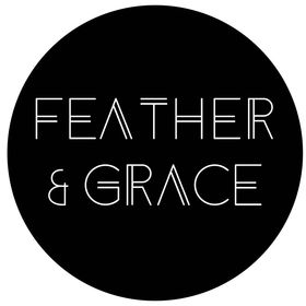 Feather and Grace Designs