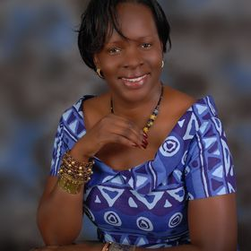 Anne Obara | Personal Development, Productivity & Leadership Tips