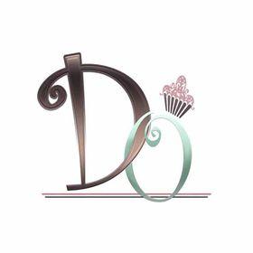 Docinhos Online