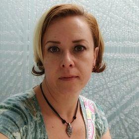 Rebeca Dallal Fratz