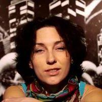 Olga KN