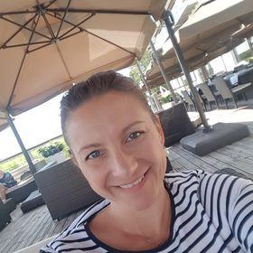 Karina Barańska