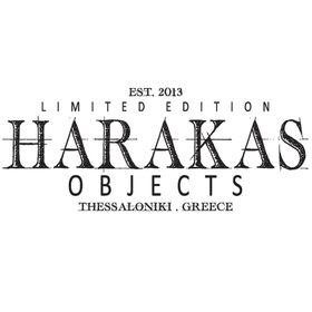 HARAKAS-OBJECTS