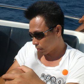 Dennish Wu