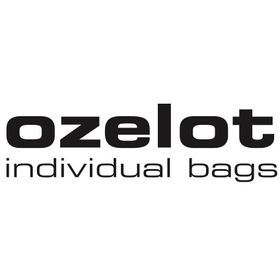 ozelot individual bags