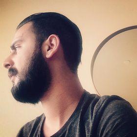 Zac Akyaz