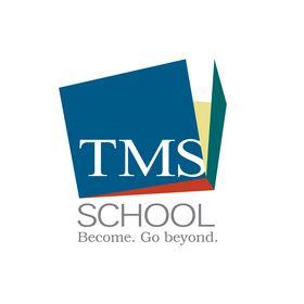 TMS School