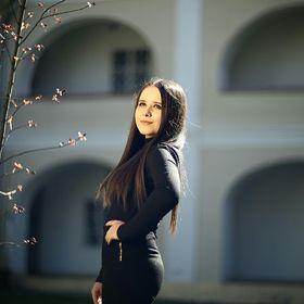 Andreea Nistea