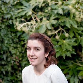 Maria Brosnan