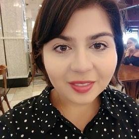 Maria Rosa Teles
