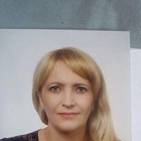 Mariola Górnicka