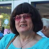 TC Aynur Ezici