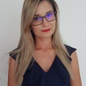 Natalia Piątek-Bukała