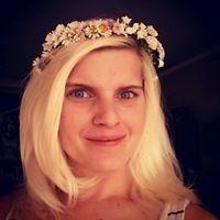 Katka Orlová