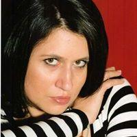 Lucie Šimonková