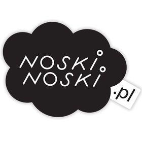 Noski Noski