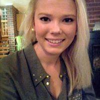 Rebecca Foulkes
