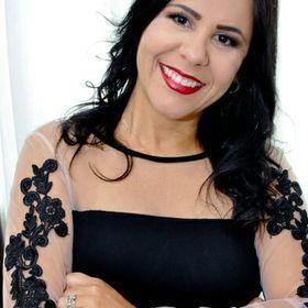 Alinne Felippim