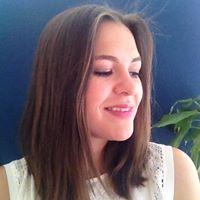 Anna-Lena Cutbill Semler