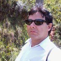Luiz De Souza Ferreira