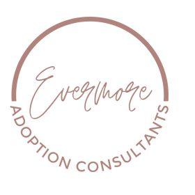 Evermore Adoption Consultants