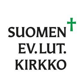 Kirkko Suomessa