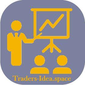 TradersIdea Space TradersHome