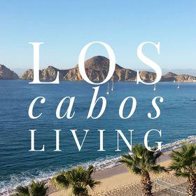 Los Cabos Living